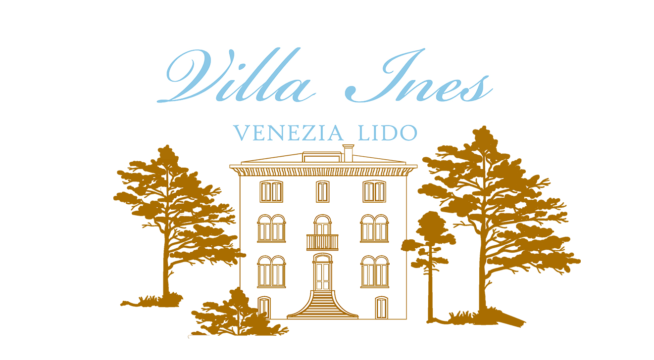 Villa Ines B&B Venezia